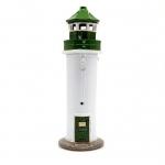 керамический маяк-подсвечник Вентспилс