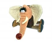 слоник Дамбо - мягкая игрушка