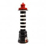 Сувенирный маяк Клайпеда