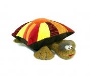 """Мягкая игрушка - подушка """"Черепаха"""""""