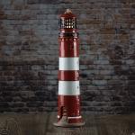 маяк морской сувенир купить