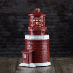 Сувенирный маяк Утсира