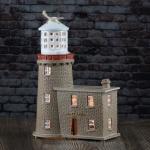 купить керамический маяк
