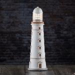 маяк севастопольский