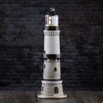 маяк варнемюнде