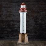 маяк микеле михайловский