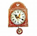 Часы с маятником купить в Москве