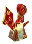 фигурка Ангела - интерьерная игрушка