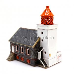 купить маяк Обрестад