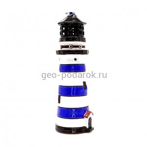 маяк декоративный