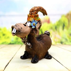 фигурка козел
