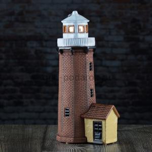 маяк уостадварио