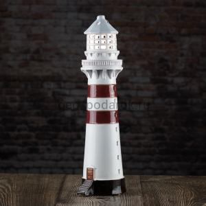 маяк оксой