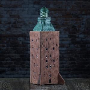 маяк нойверк