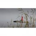 фото маяк Пярвалка