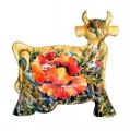 фото фигуры коровы туров арт мак букет