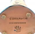 сувенирный маяк-подсвечник Куксхафен