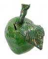 копилка яблоко
