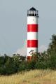 маяк светильник
