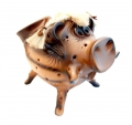 купить копилку Свинья