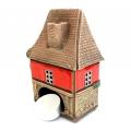 домик в бретонском стиле с доставкой по России