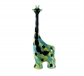 """Статуэтка жираф """"Стрекоза"""" (L) фото"""