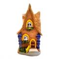 купить сказочный домик сувенирный